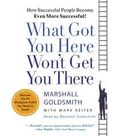 269_what got you here