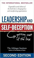 382_lead and self-deception