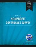 14-1020 - NP_Gov_Survey