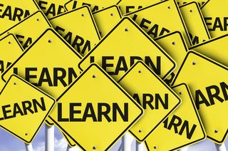 04_lifelong learning