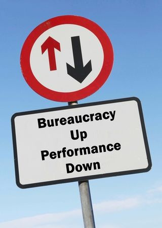 15_bureaucracy