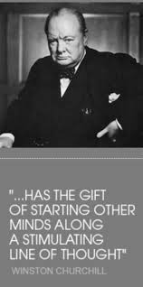 16_Churchill on Drucker