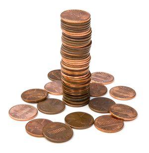 327_pennies