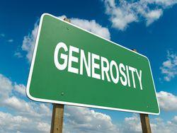327_generosity