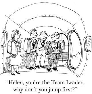 30_team leader