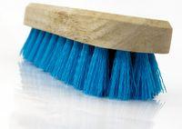 329_scrub brush
