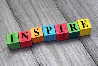 33_INSPIRE