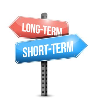 35_short and long term