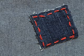 46_patches