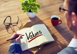 48_values