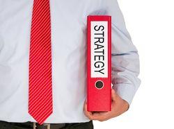 334_strategy binder
