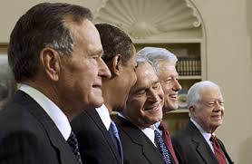 346_Five_US_Presidents