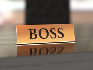 347_boss