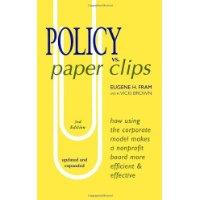 284_policy vs paper clips