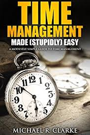 356_time management