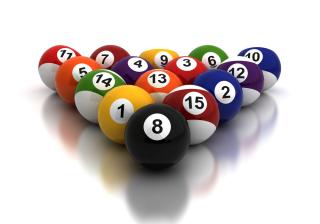 357_billiards