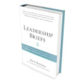 318_Leadership Briefs_2