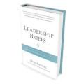 318_Leadership Briefs_2