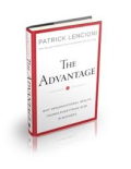 Advantage_The