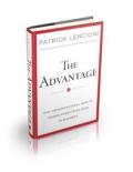 Advantage_The