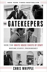 361_the gatekeepers2