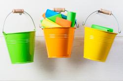 365_buckets