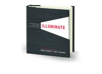 368_illuminate2