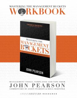 17-0831 - WORKBOOK_COVER_v1