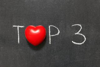 372_Top 3