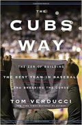 364_the cubs way