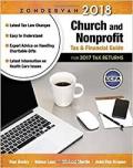 377_churchandnonprofit