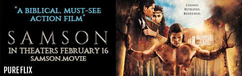 Samson_the_movie