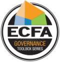 379_Governance-Toolbox-Series-Logo