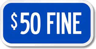 308_50_fine