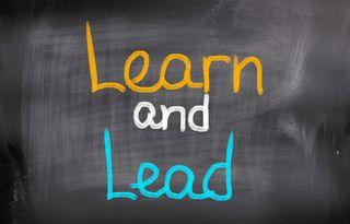 316_learnAndLead