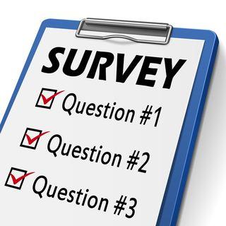03_THREE BIG QUESTIONS