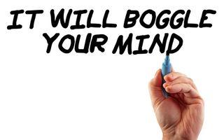 317BB_mind boggling