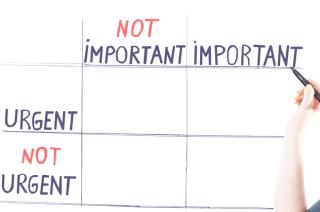 06_important_urgent3