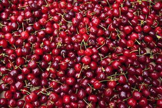08_cherries