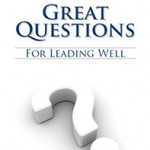 320_great questions