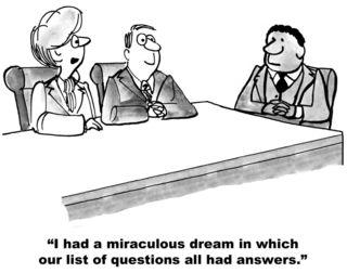 320_questions cartoon