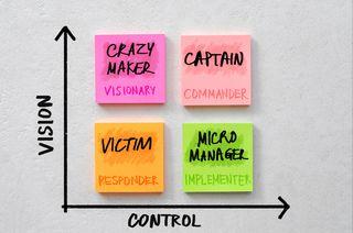 14_control