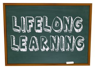 20_Lifelong Learning