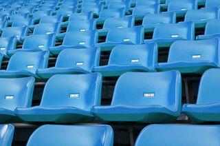 26_empty arena