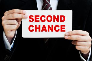 29_second chance