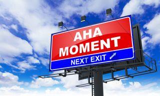 329_aha moment