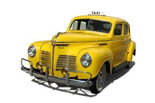 331_taxi