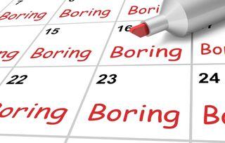 43_boring2
