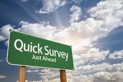 341 - survey