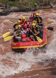353_rafting3